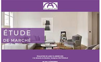 Estimation immobiliere gratuite immediate - Estimation immobiliere gratuite en ligne sans inscription ...